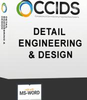 Detail Engineering & Design