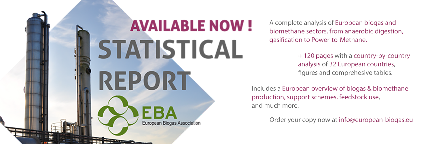 EBA Statistical Report 2017 just published!